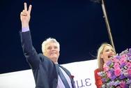Ένας χρόνος από την εκλογική νίκη της παράταξης «Όραμα για τη Δυτική Αχαΐα»