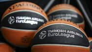Hurriyet: «Αποσύρεται η Turkish Airlines από την Euroleague, επαφές με Gazprom»