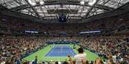 Την άλλη εβδομάδα η απόφαση για το US Open