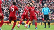 Premier League: «Πράσινο» φως για φιλικά παιχνίδια