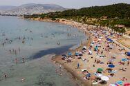 Α. Βατόπουλος: Θα υπάρχει κίνδυνος με τους τουρίστες