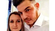 Ηλεία: Συγκλονίζει ο σύζυγος της 27χρονης 'Ελπίζουμε σε ένα θαύμα'