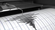 Σεισμός 4,1 Ρίχτερ νότια του Καστελόριζου