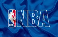 NBA: Πλάνο για ολοκλήρωση του πρωταθλήματος το αργότερο στις 12 Οκτωβρίου
