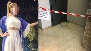 Επίθεση με βιτριόλι: Το «προφίλ» της φυσικής αυτουργού του εγκλήματος όπως το σκιαγραφούν οι Αρχές