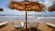 Αχαΐα: Ο 'παραλογισμός' στις παραλίες για την εστίαση έχει και συνέχεια - Αγανάκτηση για την ΚΥΑ