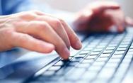 Πιερρακάκης: Πώς το ΑΦΜ θα γίνει ο νέος προσωπικός αριθμός και στις ταυτότητες