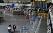 Έτοιμη να επιτρέψει τα ταξίδια από 15 Ιουνίου η Γερμανία