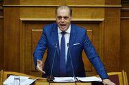 Ελληνική Λύση - Ερώτηση για τη διαμαρτυρία των πατατοπαραγωγών του νομού Μεσσηνίας