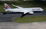Προσωρινή απαγόρευση πτήσεων από και προς το Κατάρ
