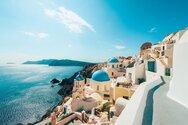 Η Ελλάδα και η Κύπρος μεταξύ των βασικών προορισμών της TUI