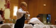 Κομισιόν: Ο κορωνοϊός δεν είναι απειλή υψηλού επιπέδου για τους εργαζομένους