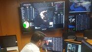 Κορωνοϊός - Ξάνθη: Ξεκινούν εκατοντάδες έλεγχοι από συνεργεία του ΕΟΔΥ