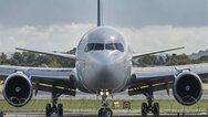 Κίνα: Από Δευτέρα ξένες αεροπορικές θα πετούν σε προορισμούς της επιλογής τους στη χώρα