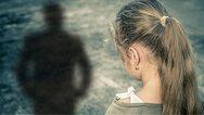 Λαμία: 13χρονη καταγγέλλει βιασμό από τον θείο της