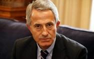 Κώστας Σπηλιόπουλος: Ευθείες αναφορές στον Κώστα Καραμανλή για την παραίτηση του