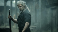 The Witcher: 'Πράσινο φως' για τη συνέχεια των γυρισμάτων