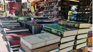 ΟΑΕΔ - voucher για βιβλία: Από σήμερα οι αιτήσεις χορήγησης