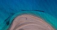 Πού είναι η παραλία που είδαμε στο σποτ για τον ελληνικό τουρισμό (video)
