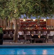 Το Blue - Beach Bar & Restaurant αναζητά άτομα για εργασία