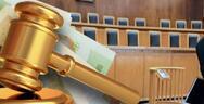 Πάτρα: Δικαστική απόφαση για 'κούρεμα' 169.000 ευρώ σε δανειολήπτη