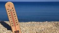 Κλιματική Αλλαγή: Εφιαλτικά σενάρια για καύσωνες και στην Πάτρα