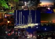 Καλοκαίρι στην Πάτρα - Μέρη «στανταράκια» που επιβάλλονται για έξοδο! (pics)