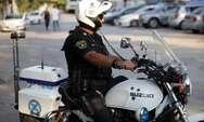 Ευρυτανία: Αφαίρεσαν από ηλικιωμένη 1.500 ευρώ