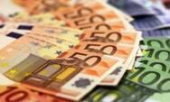 Λογίστρια και η βοηθός της βρέθηκαν στη φυλακή για υπεξαίρεση 1,5 εκατ. ευρώ