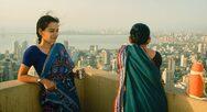 Η ρομαντική ταινία 'Sir' ξετυλίγει μία ευαίσθητη και αξέχαστη ιστορία απαγορευμένης αγάπης (video)