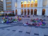 Πάτρα: Στον… πάγο για τα καλά οι σχέσεις καρναβαλιστών και δήμου!