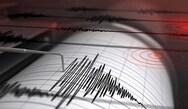 Νέος σεισμός κοντά στη Ζάκυνθο