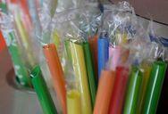 Η στιγμή για μια Ελλάδα χωρίς πλαστικά μίας χρήσης έρχεται
