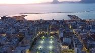 SOS για την ατμοσφαιρική ρύπανση - Πόσους θανάτους θα γλιτώναμε στην Πάτρα και τη Δυτική Ελλάδα