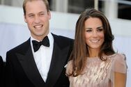 Κέιτ Μίντλετον - Πρίγκιπας Ουίλιαμ: Πώς κράτησαν κρυφή τη σχέση τους;