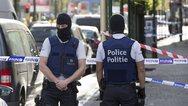 Βέλγιο - Δύο αστυνομικοί υπό έρευνα επειδή πέρασαν χειροπέδες σε παιδιά