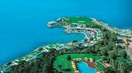 'Πράσινο φως' για δύο μεγάλα τουριστικά projects στη Δυτική Ελλάδα