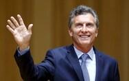 Αργεντινή - Δημοσιογράφοι «φακελώθηκαν» επί προεδρίας Μάκρι