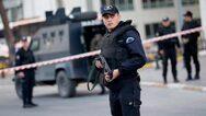 Τουρκία - Χειροπέδες σε 149 υπόπτους για σχέσεις με τον Φετουλάχ Γκιουλέν
