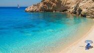Η Ελλάδα στις πρώτες θέσεις με τα πιο καθαρά νερά στην Ευρώπη