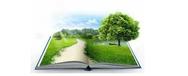 ΕΕΤΕΜ Αχαΐας: «Ώρα για την Φύση»