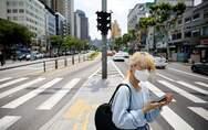 Κορωνοϊός: Μόλις ένας νέος θάνατος στη Νότια Κορέα