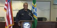 ΗΠΑ: Το Πόρτλαντ όρισε Αφροαμερικανό στη θέση του αστυνομικού διευθυντή