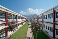 Ξεκίνησε η ηλεκτρονική εξεταστική στο ΕΑΠ για 5.500 φοιτητές
