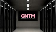 Aμέσως μετά τον τελικό του MasterChef θα ανακοινωθεί ο νέος κριτής του GNTM