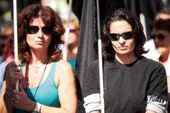 Ο Σύλλογος Δημοκρατικών Γυναικών Πάτρας για το συλλαλητήριο της Πέμπτης