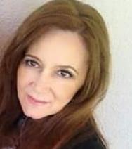 Θλίψη στην Πάτρα για την 52χρονη Αλεξάνδρα Κρόκου