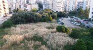 Πάτρα: To Δημοτικό Συμβούλιο αποφάσισε τη διάσωση της Πλατείας Καλλιπάτειρας