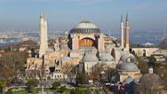 Μήνυμα Στέιτ Ντιπάρτμεντ στην Τουρκία για την Αγιά-Σοφιά