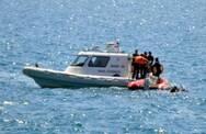 Ναυάγιο στην Τυνησία - 34 νεκροί μετανάστες